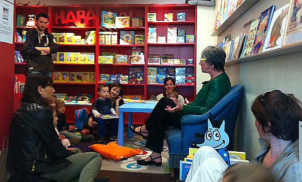 heureconte-librairieparenthesestrasbourg