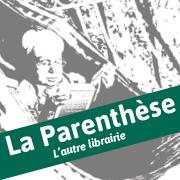 librairie-Parenthese-strasbourg-robertsau_avatarFB