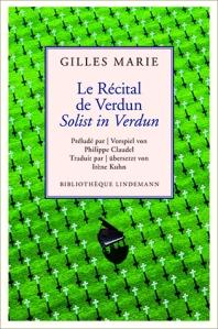recitalverdun-gillesmarie-librairieparenthese-strasbourg-01