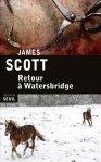 retourwatersbridge-jamesscott-librairieparenthesestrasbourgrobertsau