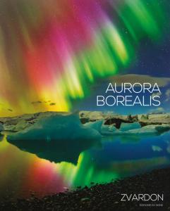 auroraborealis-frantisekzvardon-librairieparenthèsestrasbourg-