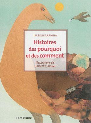 Brigitte Susini -librairieparenthesestrasbourg