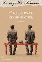 ganstersgrandhamster-joelhenry-librairieparenthèsestrasbourg