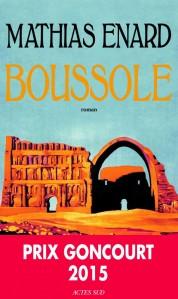 boussole-mathiasenard-librairieparenthesestrasbourg