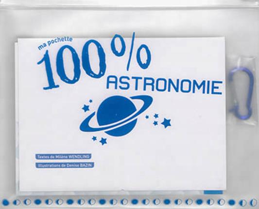 milenewendling-astronomie-librairieparenthese-strasbourg