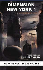 chantalrobillard-dimensionnewyork-librairielaparenthese-strasbourg