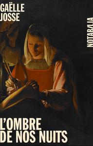 gaellejosse-ombrenuits-librairieparenthesestrasbourg-mediathequerobertsaujpg