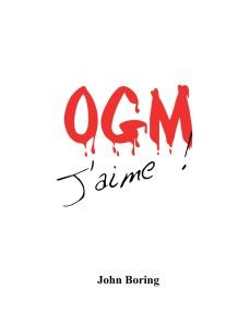 OGM_J_aime-johnboring-librairielaparenthese-strasbourg