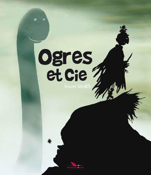 VincentWagner-Ogres_couv-librairielaparenthese-strasbourg-robertsau