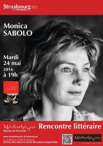 monicasabolo-cransmontana-mediathèquerobertsau-librairieparenthesestrasbourg