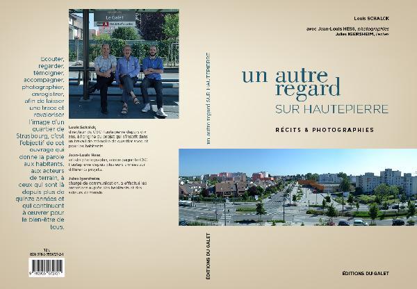 unautreregardsurhautepierre-editionsgalet-librairielaparentheserobertsau-strasbourg