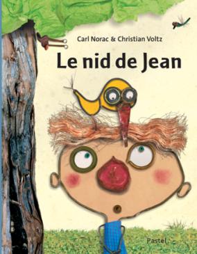 christianvoltz-niddejean-librairelaparenthese-strasbourg-robertsau