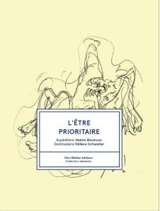 etreprioritaire-hakimmouhous-heleneschwaller-librairielaparenthese-strasbourg-robertsau