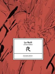 jeromemallien-lanuit-librairielaparenthese-strasbourg-robertsau