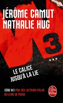 w3-camut-hug-librairielaparenthese-robertsau-strasbourg