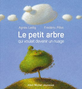 agnesledig-fredericpillot-petitarbrenuage-librairieparenthese-robertsau-strasbourg