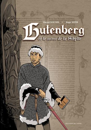seiter-vincentwagner-gutenberg-librairieparenthese-strasbourg-robertsau
